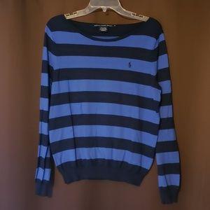 Polo Ralph Lauren Lightweight Sweater